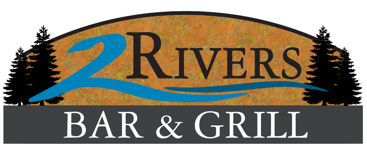 2 Rivers Bar & Grill